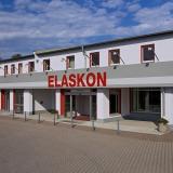 О компании Elaskon